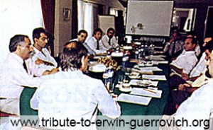 1987-arab-ad-Intermarkets-A-story-of-pioneers-and-success-img_02
