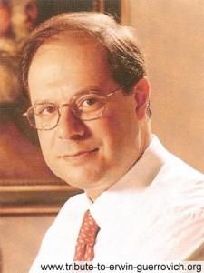 Makram Zeenny