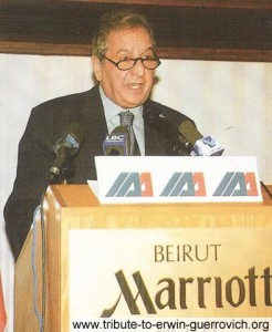 Walid Azzi