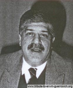 Ramsay Najjar