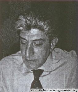 Gaby Hayek