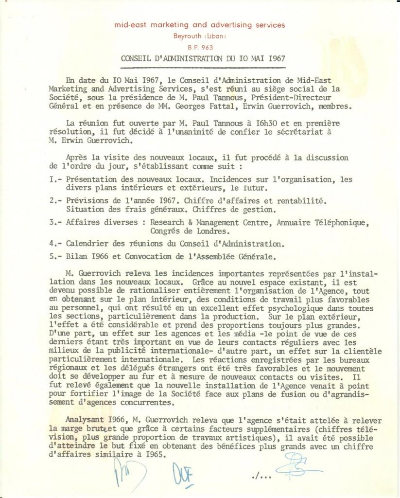 1967-05-17-memas-conseil administration-11