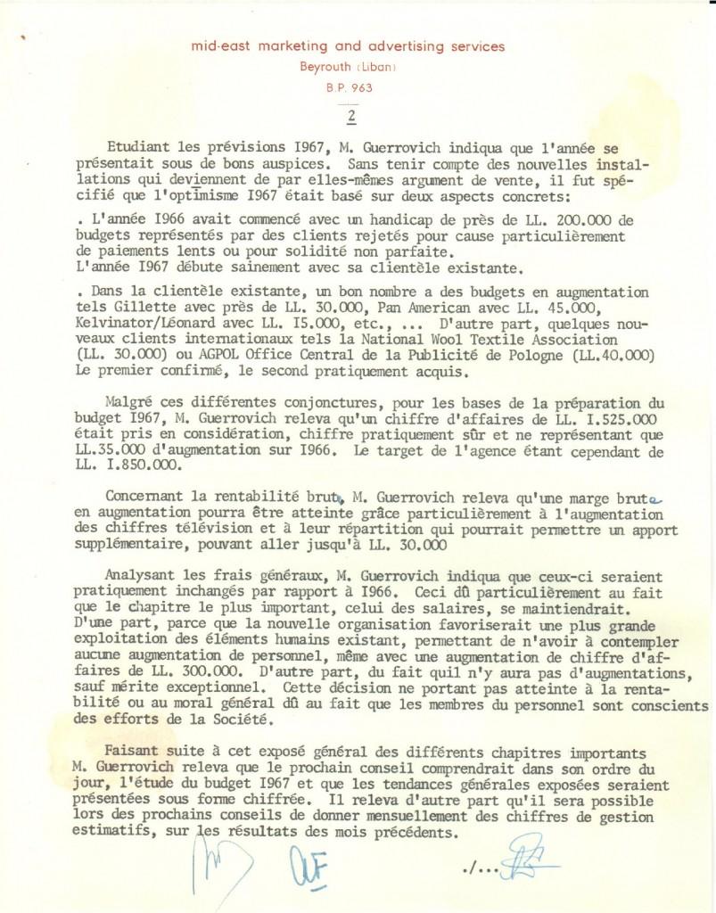 1967-05-17-memas-conseil administration-12