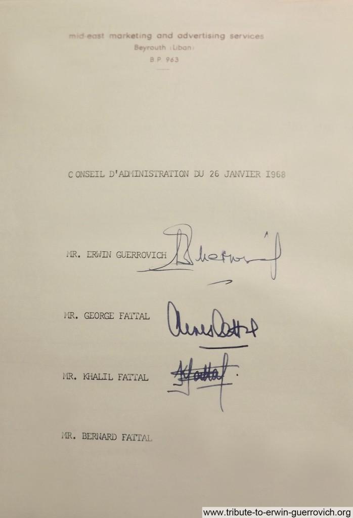 1968-01-26-2