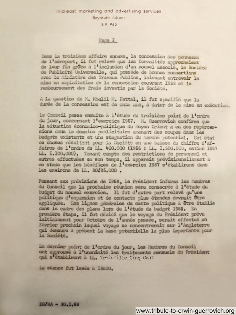 1968-01-26-3