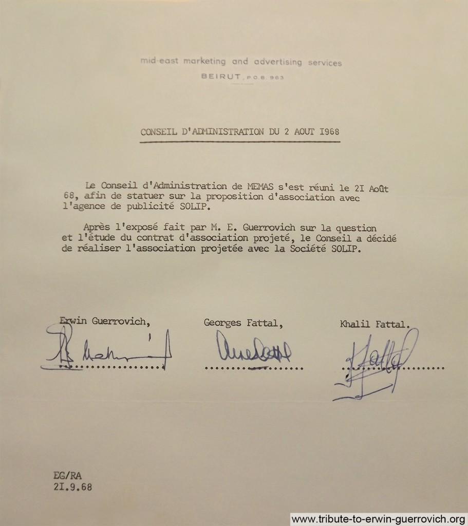 1968-08-02