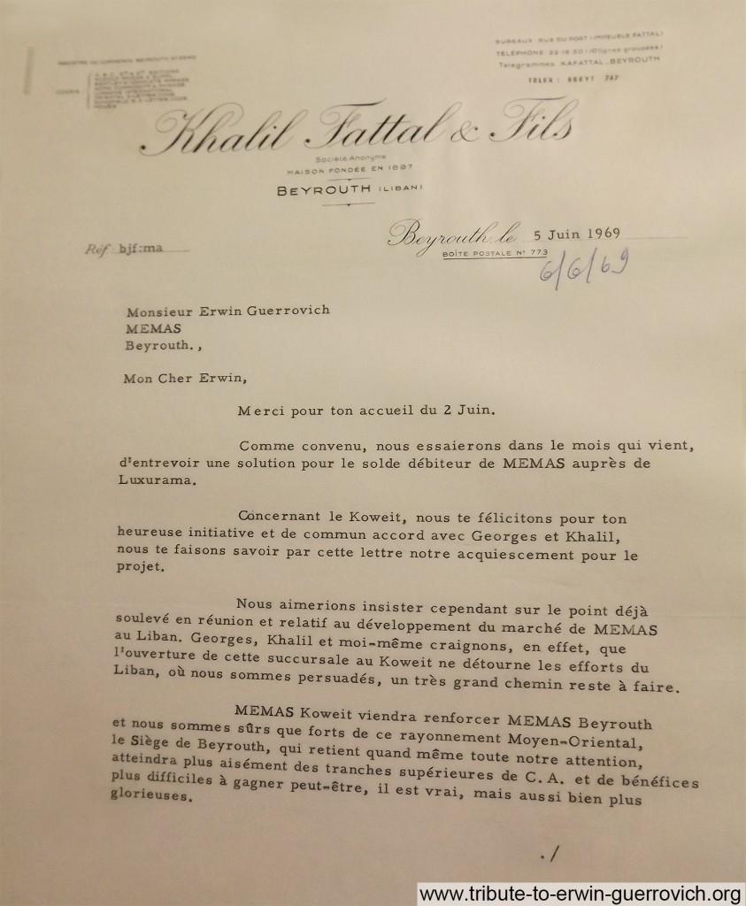 1969-06-05-1