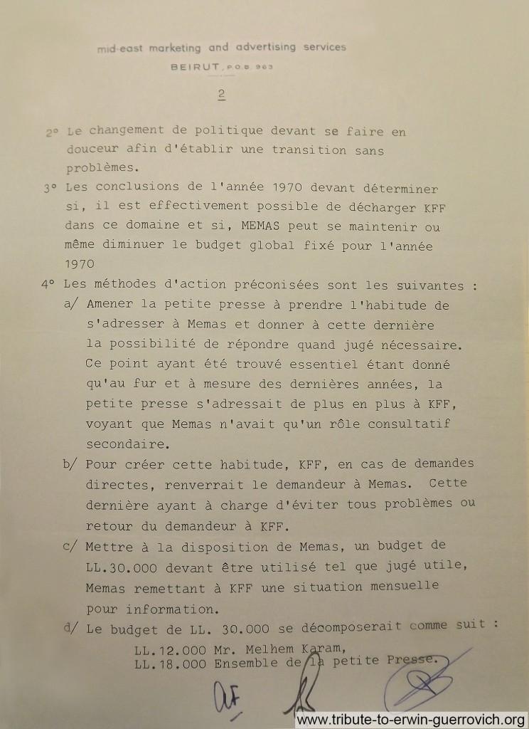 1970-03-31-2