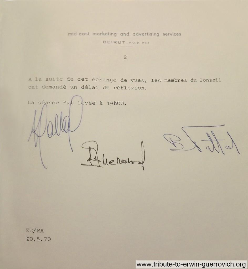 1970-05-05-2