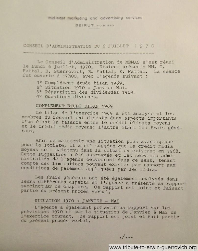 1970-07-06-1